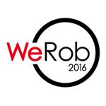 WeRob2016